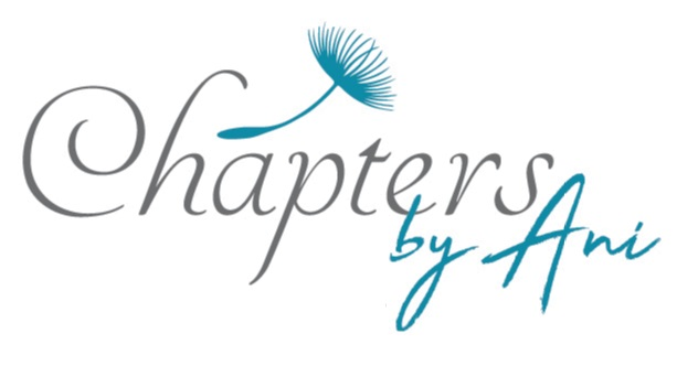 Chapters by Ani